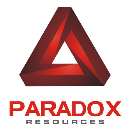 Paradox Resources | Houston, TX